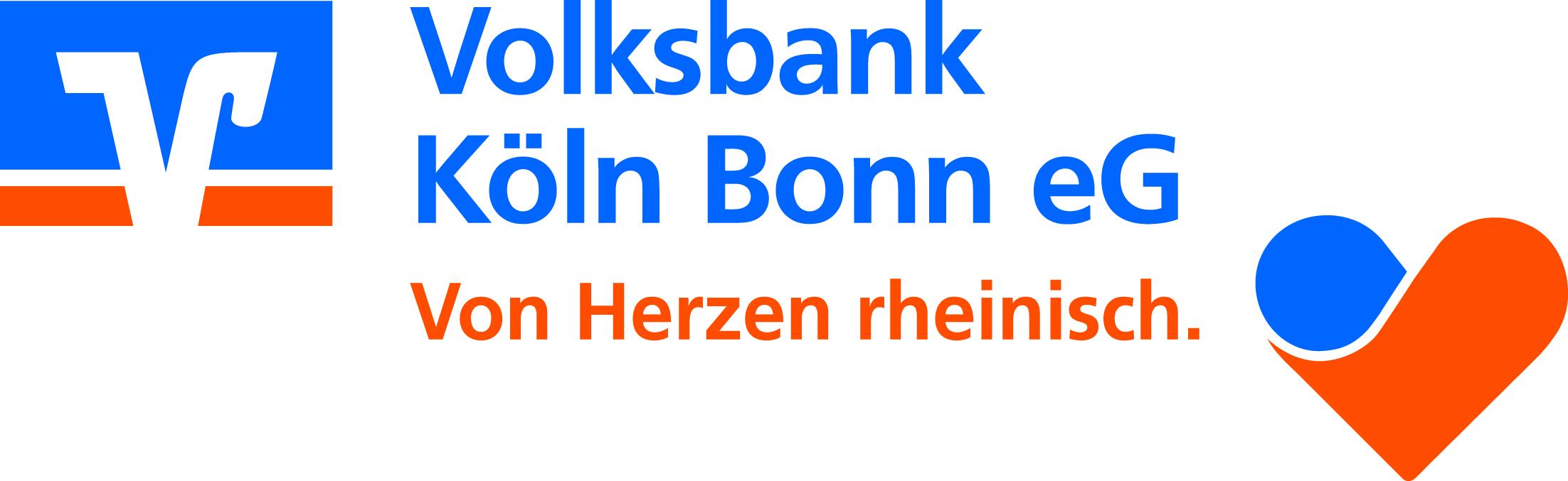 Logo Volksbank Köln Bonn zweizeilig 4c jpg
